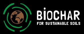 Biochar for Sustainable Soils